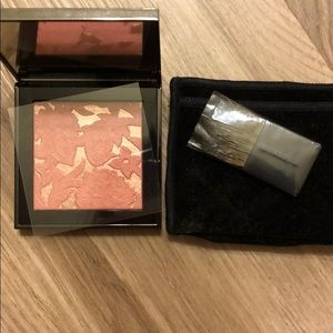 Burberry blush palette